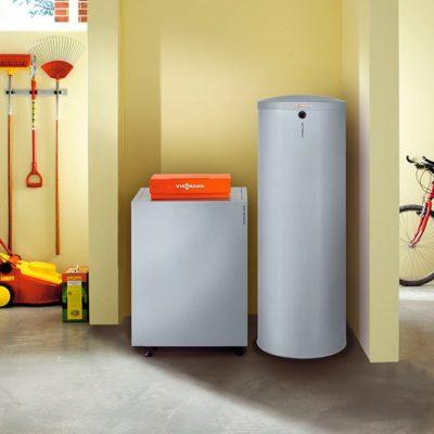 Как правильно выбрать подходящий газовый отопительный котел для дома?